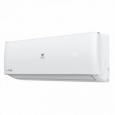 Royal Clima RCI-P31HN/IN